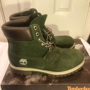 Timberland boots 🔥🔥🔥🔥